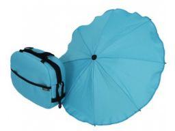 Extra zestaw torba+parasol bogata kolorystyka !