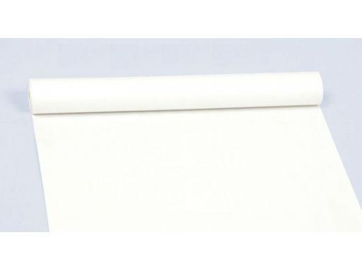 Tablica papier wymienna rolka papieru 15 m 27 cm