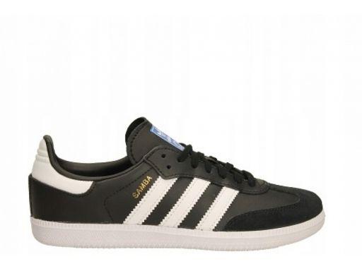 Buty adidas samba ogc b42126 rozmiar 28 kids