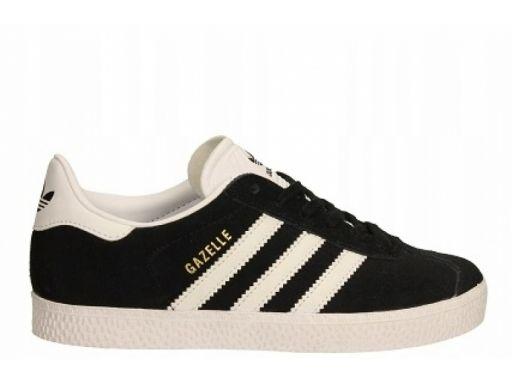 Buty adidas gazelle c bb2507 rozmiar 31