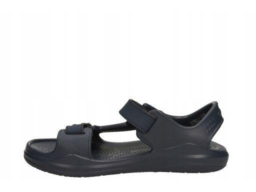 Crocs swiftwater sandal 206267 | 463 rozm c12 29/30