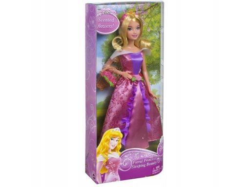 Chs księżniczki pachnące śpiąca królewna bdj10