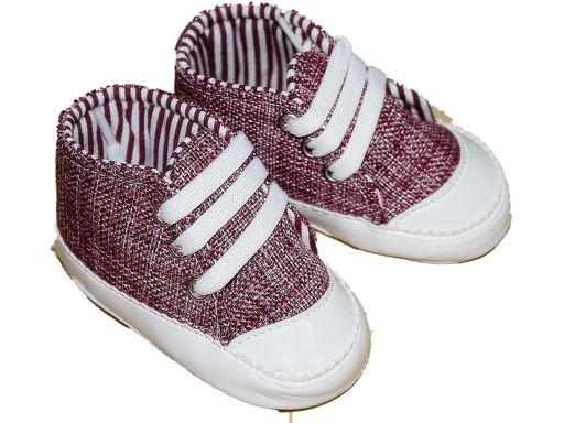 Domini piękne buciki - 4 - 8 m (2)*
