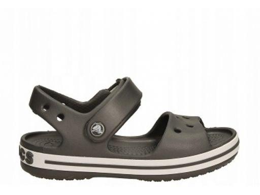 Crocs crocband sandal kids 12856   014 r. j1 32/33