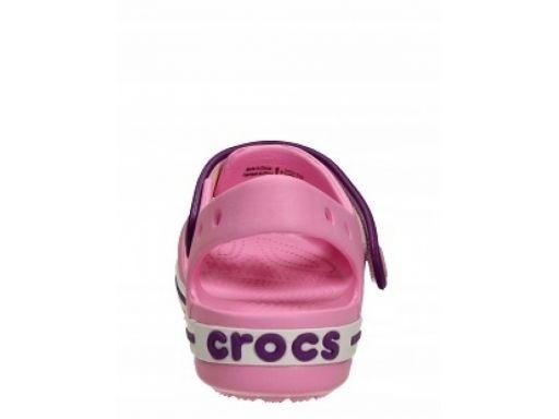 Crocs crocband sandal kids 12856 6ai roz c11 26/27