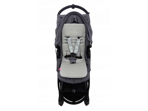 Ochraniacze na pasy,ochraniacz do wózka motherhood