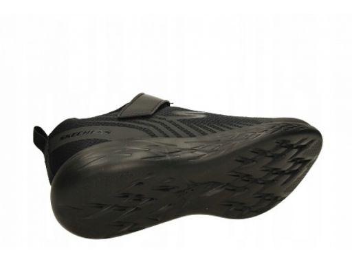 Skechers go run 600 baxtux 97858bbk rozmiar 31