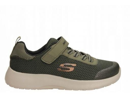 Skechers ultra torque 97770 olv rozm. 31