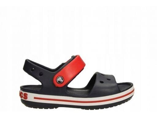 Crocs crocband sandal kids 12856 | 485 rozm c5 20/21