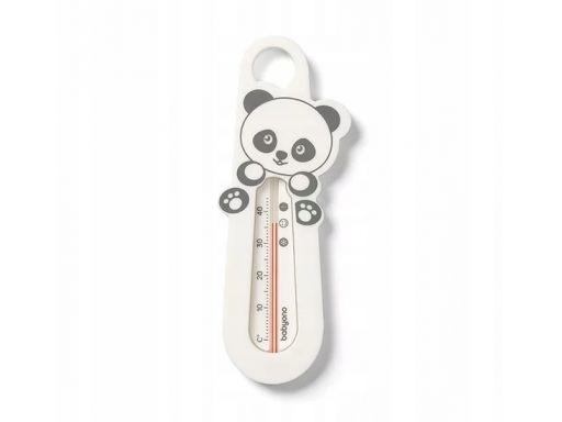 Babyono termometr pływający do kąpieli panda
