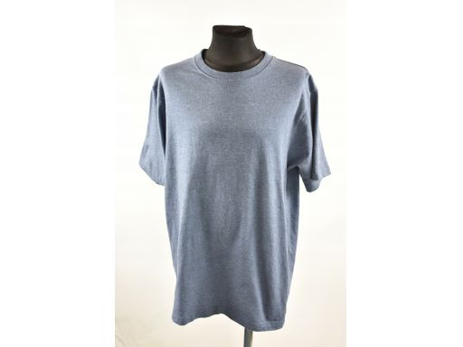 John lewis koszulka młodzieżowa t-shirt 152-158cm