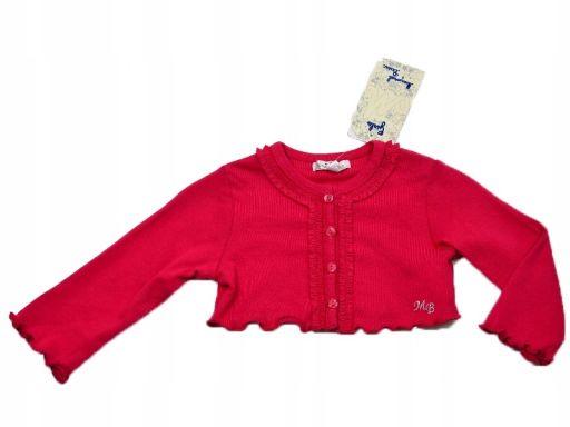 Chs sweter mayoral 137-75 | 74/9m promocja