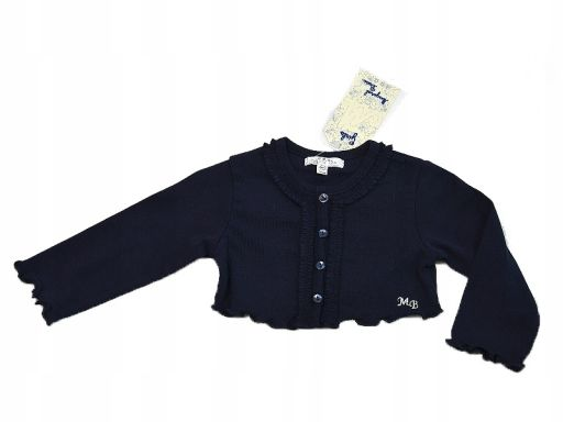 Chs sweter mayoral 137-72 | 74/9m promocja