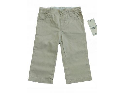 Chs spodnie długie mayoral 506-77 | 74/9m promocja