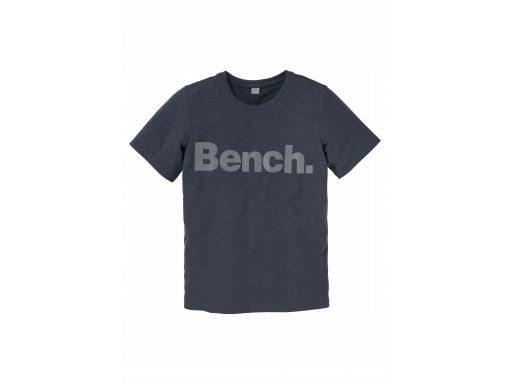 Bench t-shirt z logo 92/98