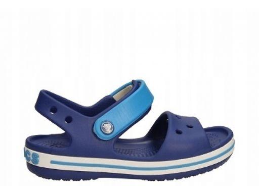Crocs crocband sandal kids 12856 4bx r. c7 23/24
