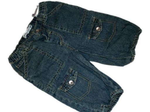 Name it - spodnie - 6 m 68 cm*/