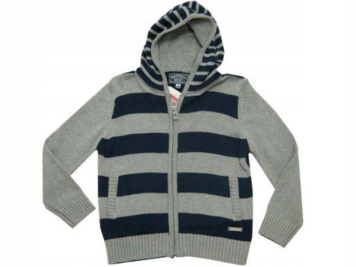 Chs sweter mayoral 4303   128/8l promocja -50%