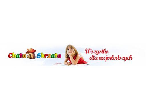 Chs wiatrówka mayoral 3428-09|0 128/8l promocja -50