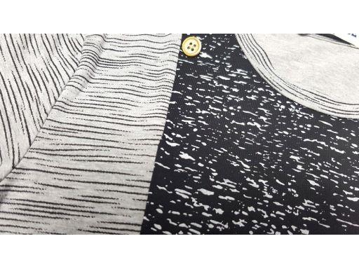 Bluzka t-shirt superior r 10 - 134/140 dark
