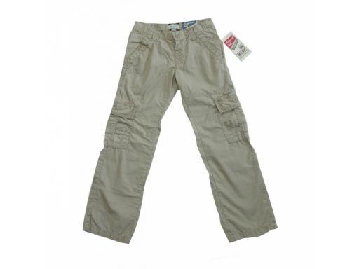 Spodnie mayoral 3525-06|4 8l/128 promocja -50%