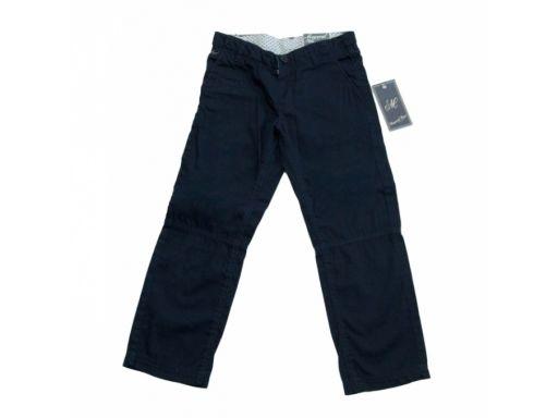 Spodnie mayoral 3501-02 4 8l/128 promocja -50%