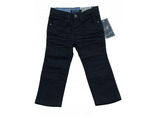 Chs spodnie mayoral 4541 80/12m promocja -50%