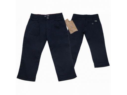 Spodnie mayoral 4549-02 5 5l/110 promocja -50%