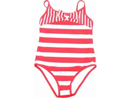 Chs strój kąpielowy 1-cz mayoral 3738-04|7 promocja