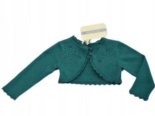 Chs sweter mayoral 2359-02|0 18m/86 promocja -50%