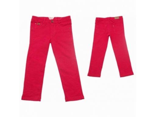 Legginsy jeans mayoral 3731 7l/122 promocja -50%