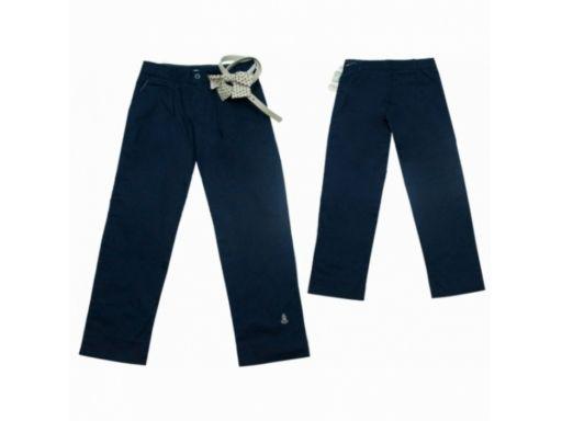 Spodnie mayoral 3536-07|4 5l/110 promocja -50%