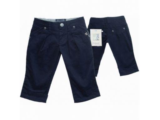 Spodnie mayoral 3535-08|1 6l/116 promocja -50%