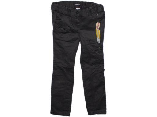 Cherokee *- spodnie - 128 cm - 7-8 lat