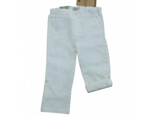Spodnie mayoral 1526-06|1 2l/92 promocja -50%