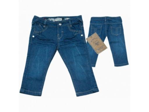 Spodnie mayoral 524-052 | 12m/80 promocja -50%
