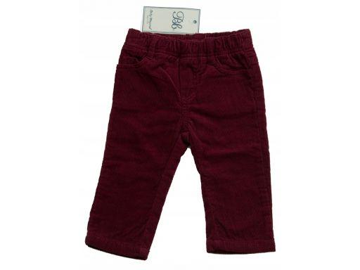 Chs spodnie mayoral 502 74/9m promocja -50%