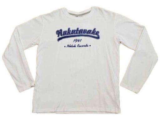 Chs koszulka mayoral 842 13l/160 promocja