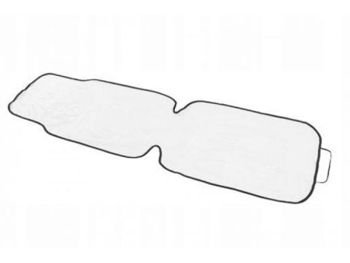 Pokrowiec foliowy na fotel samochodowy caretero