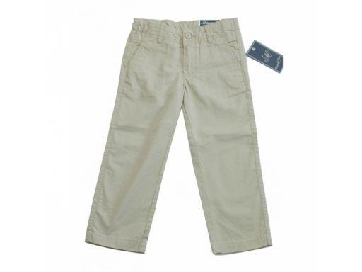 Spodnie mayoral 512-078 | 8l/128 promocja -50%
