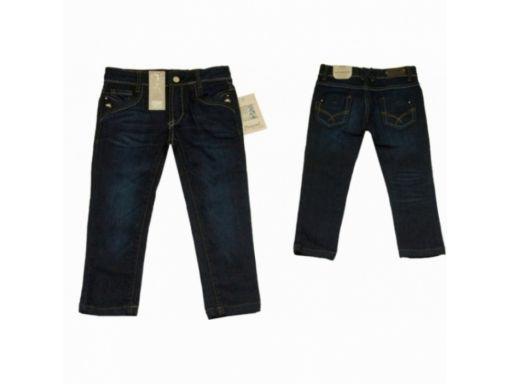 Spodnie mayoral 4559-08|4 3l/98 promocja -50%