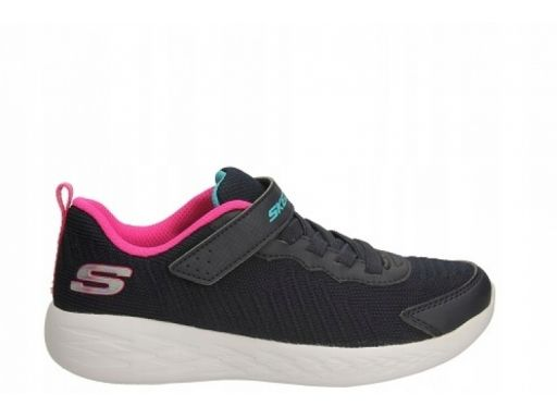 Skechers go run marathon mania 82084 nvhp r. 34