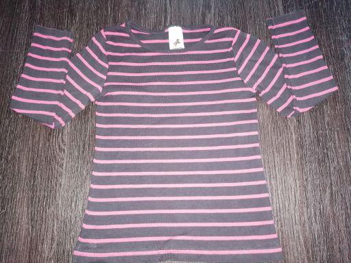 C&a palomino bluzka bawełniana r.116 | *7017