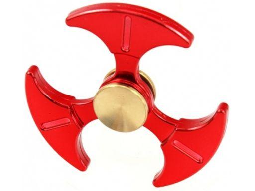 Oryginalny hand fidget spinner spiner kolory