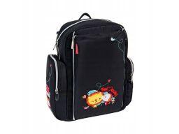 Fisher price plecak turystyczny torba przewijak