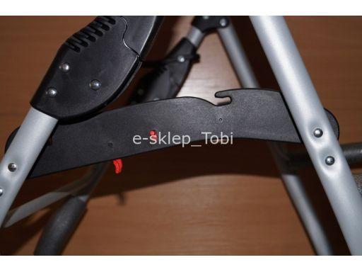 Adaptery uniwersalne do wózków - fotelików 2 szt