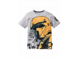 Star wars koszukla t-shirt 140/146