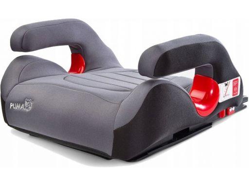 Caretero puma podstawka fotelik samochodowy isofix