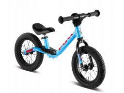 Puky lr 2 light alu lekki rowerek biegowy 3,7kg