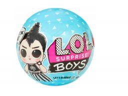 Lol boys kula niespodzianka chłopiec 561705